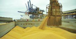 Com exportações aquecidas, Brasil registra maior importação de soja desde 2016